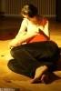 ARANYMÚZSA '09.04.09.