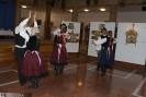 Folklór Hét Megnyitó kiállítás