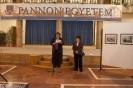 Holányi Julianna kiállítása '11.11.09.