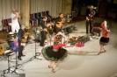 Gyöngyhalász Latin Zenekar nagykoncert '14.11.06.