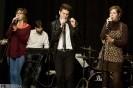 Helyes Beat koncert '14.11.25.