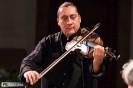 Vasvári String Trió '15. 11. 09.