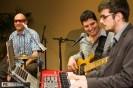 Funthomas Band '16. 02. 16.